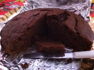 torta_ciocco_zucchine_2